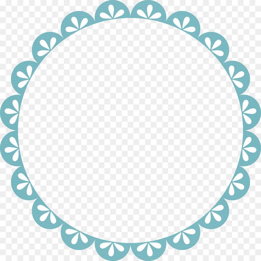 Etiqueta De Logotipo De La Plantilla - Banner pastel Formatos De ...