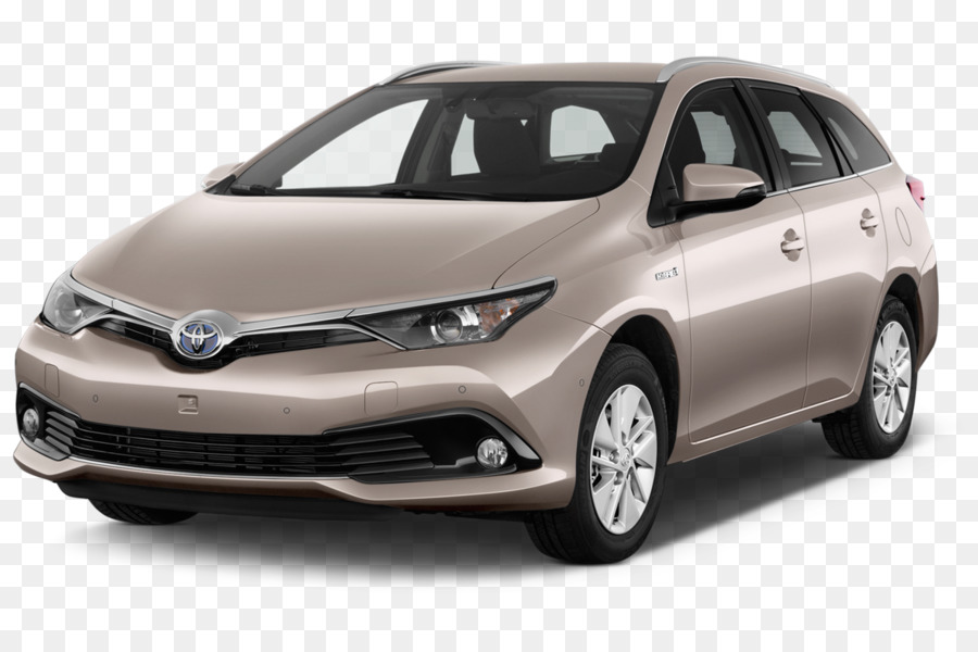 Kisspng 2017 Volkswagen Jetta Hybrid 2010 Toyota Auris 5b29a472082cb7 4602593015294557300335 Jpg