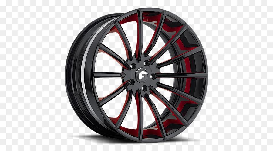 Bmw 500 Series >> Bmw 3 Series Mobil Mini Rim Bmw Png Unduh 500 500