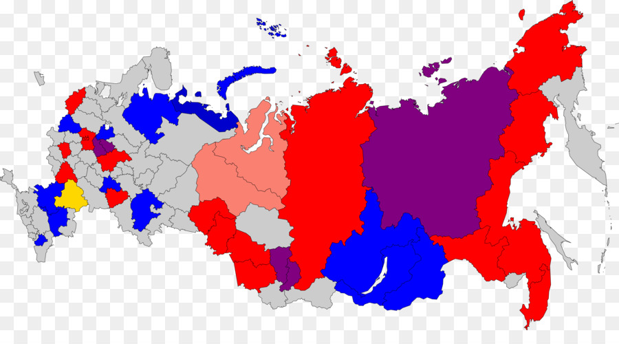 Russia Blank Map World Map Russia Png Download 5000 2667 Free