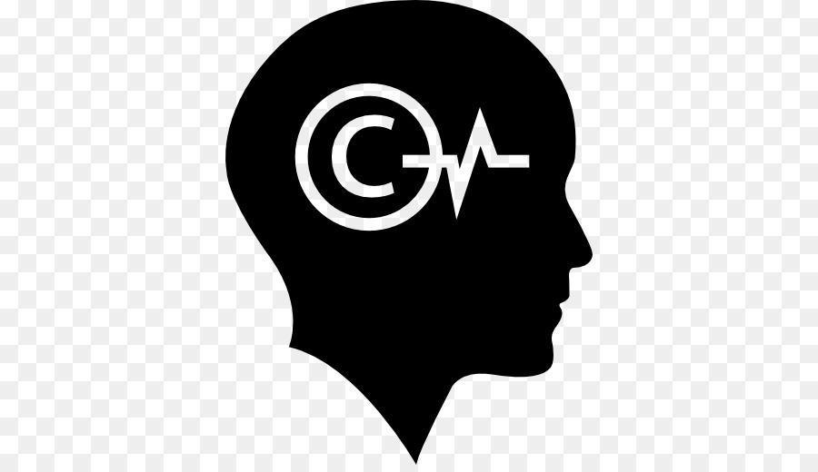 Copyright Symbol Logo Symbol Png Download 512512 Free