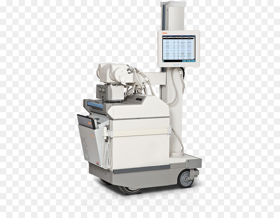 Carestream Health Machine png download - 900*700 - Free Transparent