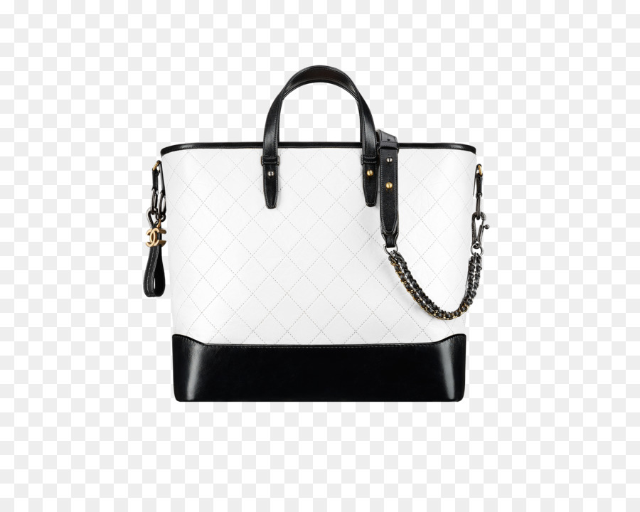 b1f584d6a377 Chanel Coco Handbag Cruise collection - chanel purse png download - 564 720  - Free Transparent Chanel png Download.