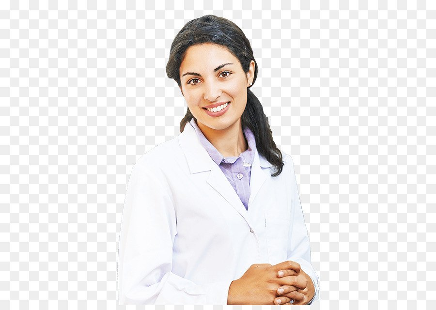 a pursuit of occupations as physician assistant and pharmacists Pharmacy assistants and pharmacy technicians are some of the people behind the counter there if you have a high school diploma but no additional career training, you may be able to land an entry-level job as a pharmacy assistant.