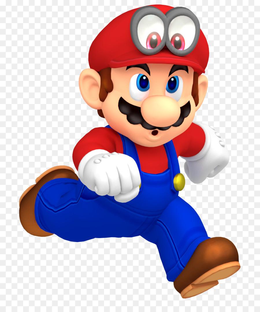Super Mario 64 Ds Luigi Super Mario Galaxy Luigi 820 1080