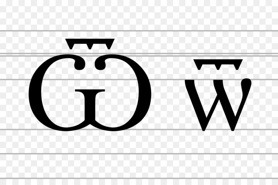 alphabet cyrillique gratuitement