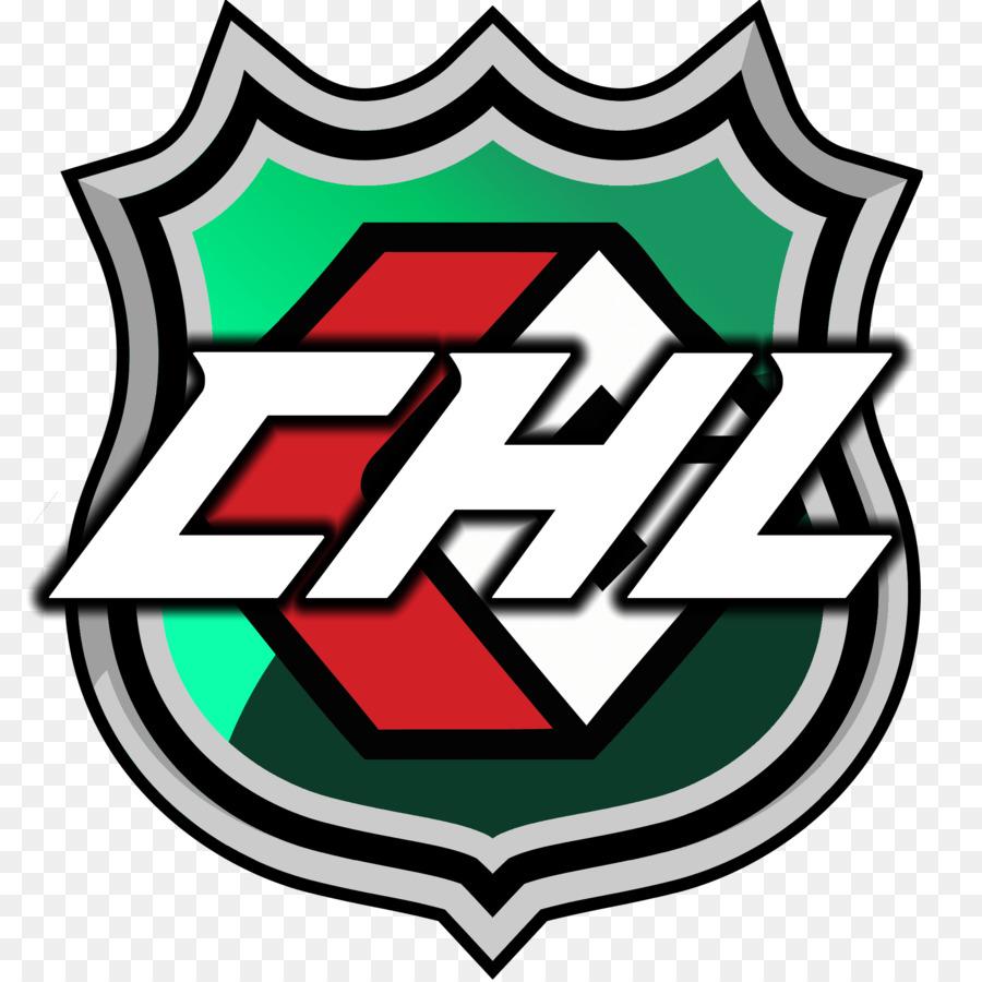 National Hockey League Pittsburgh Penguins Logo Spiel Der Marken