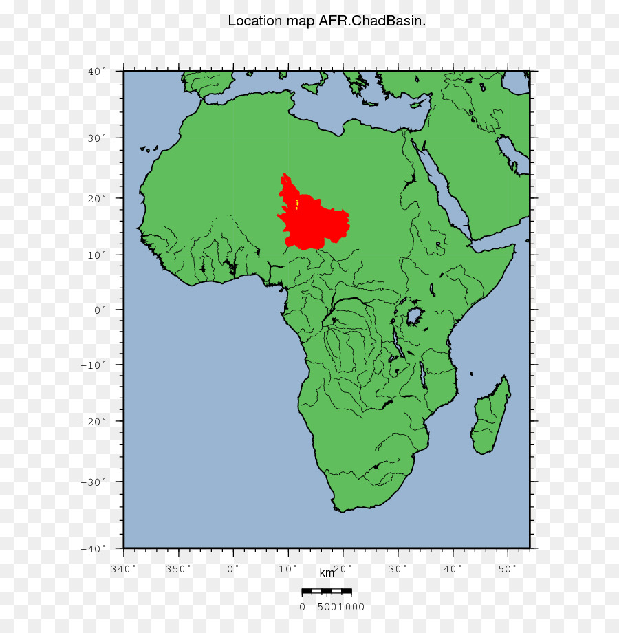 World Map Somolia.World Map Somalia Map Png Download 706 908 Free Transparent