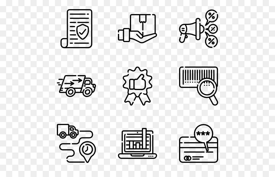 Computer Icons Resume Curriculum Vitae Rock Roll Png Download