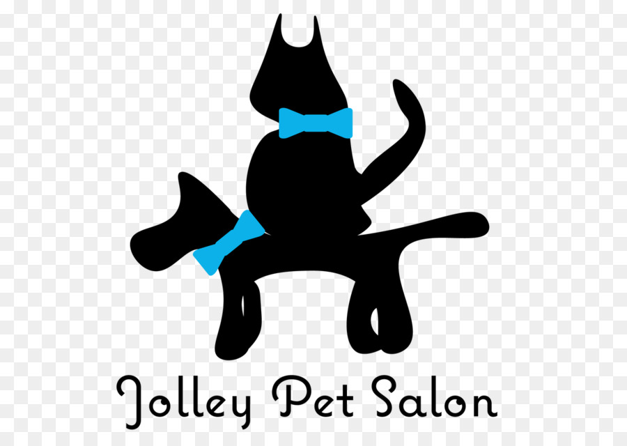 Cat Graphic Design Logo Clip Art Dog Grooming Logo Ideas Png