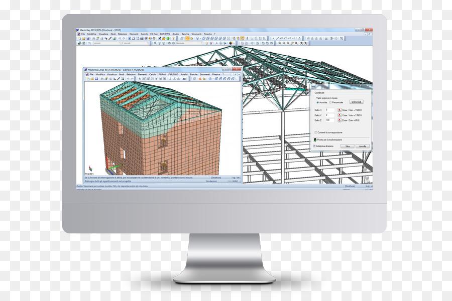 Beam Rigid frame Deformation Stiffness Structural engineering ...