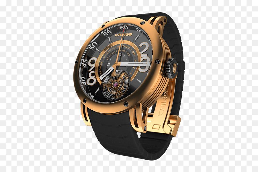 Часы smartwatch деятельность трекер для Android электроника часы - резинки 39bdf4b1e3e23
