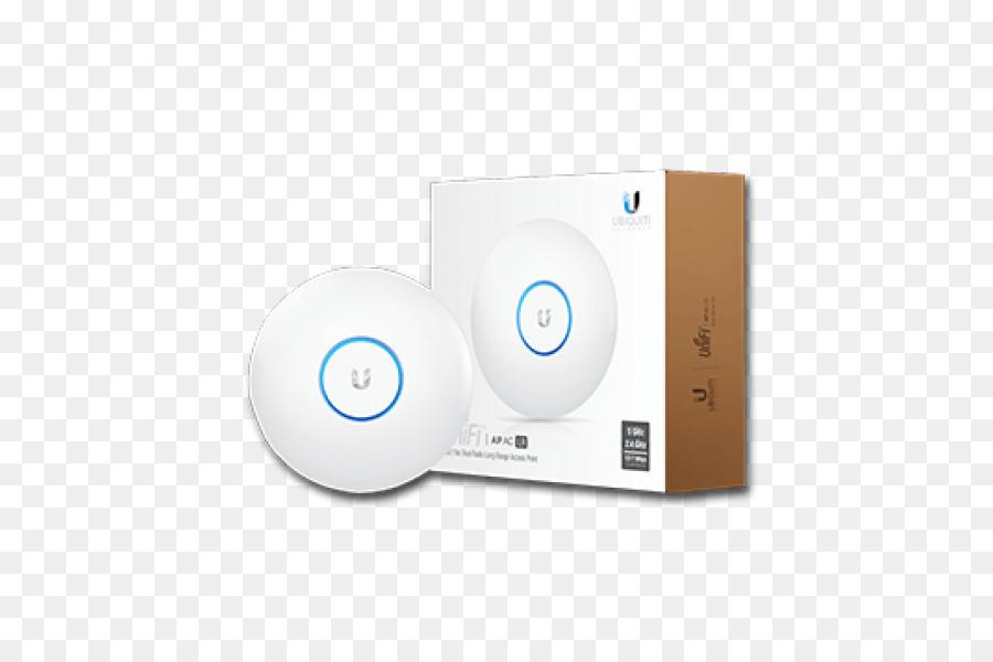 Ubiquiti Unifi Apac Lite Technology png download - 600*600 - Free