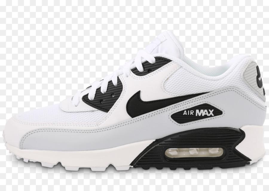 Nike Air Max Sneaker Schuh Adidas Nike png herunterladen