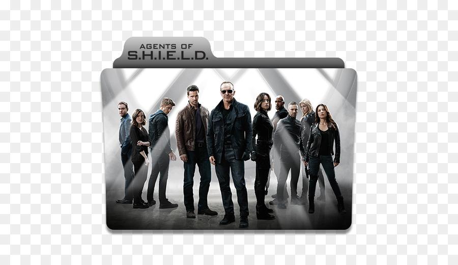 agents of shield slingshot ita download