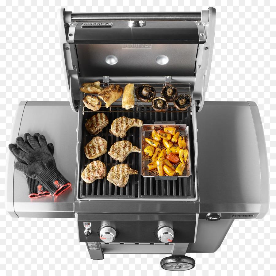 barbecue weber 46110001 spirit e210 liquid propane gas grill weber