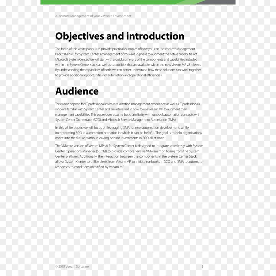Línea De La Marca - Ms Word Cv Diseño Formatos De Archivo De Imagen ...