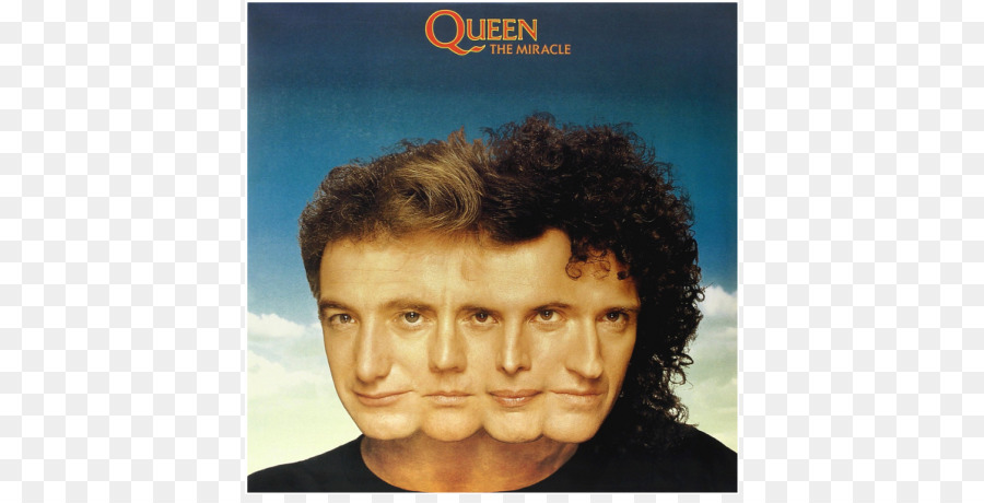 Download queen the miracle (1989) rock download.