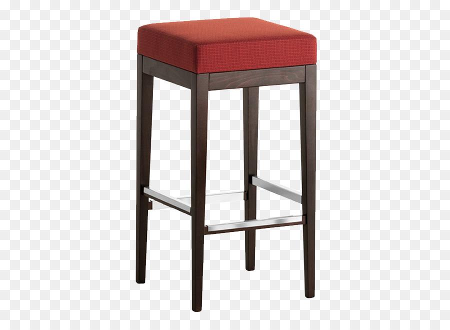 Sgabello da bar sedia ala in legno bar sedili p scaricare png