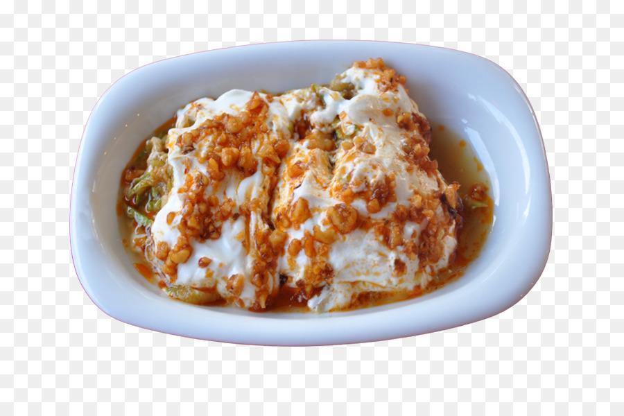 Italienische Küche, Indische Küche Rezept Gericht - Vorspeisen png ...