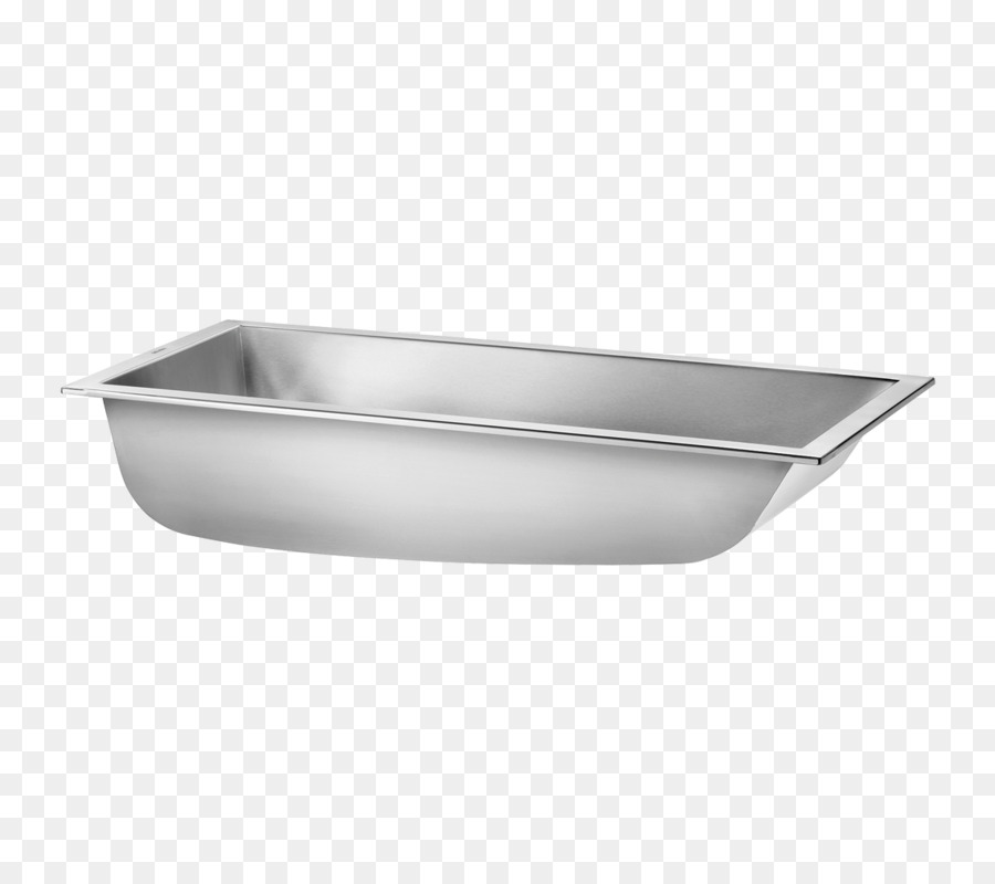 Soap Dishes & Holders Bread pan Tableware kitchen sink - wash tubs ...