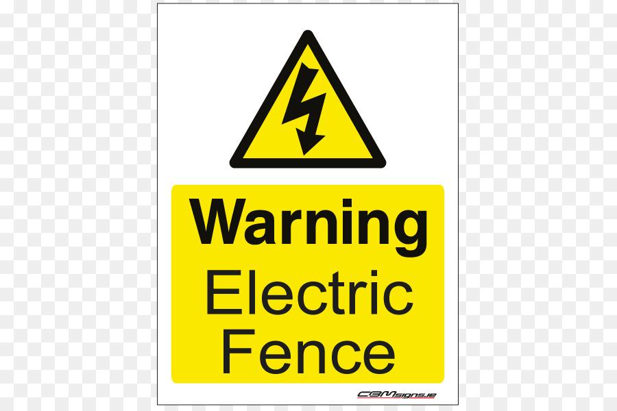 Hazard Symbol Sign Safety Risk Others Png Download 600600
