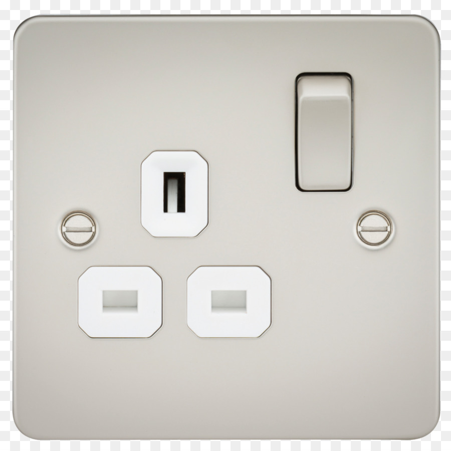 Electrical Switches AC power plugs and sockets 07059 - design png ...
