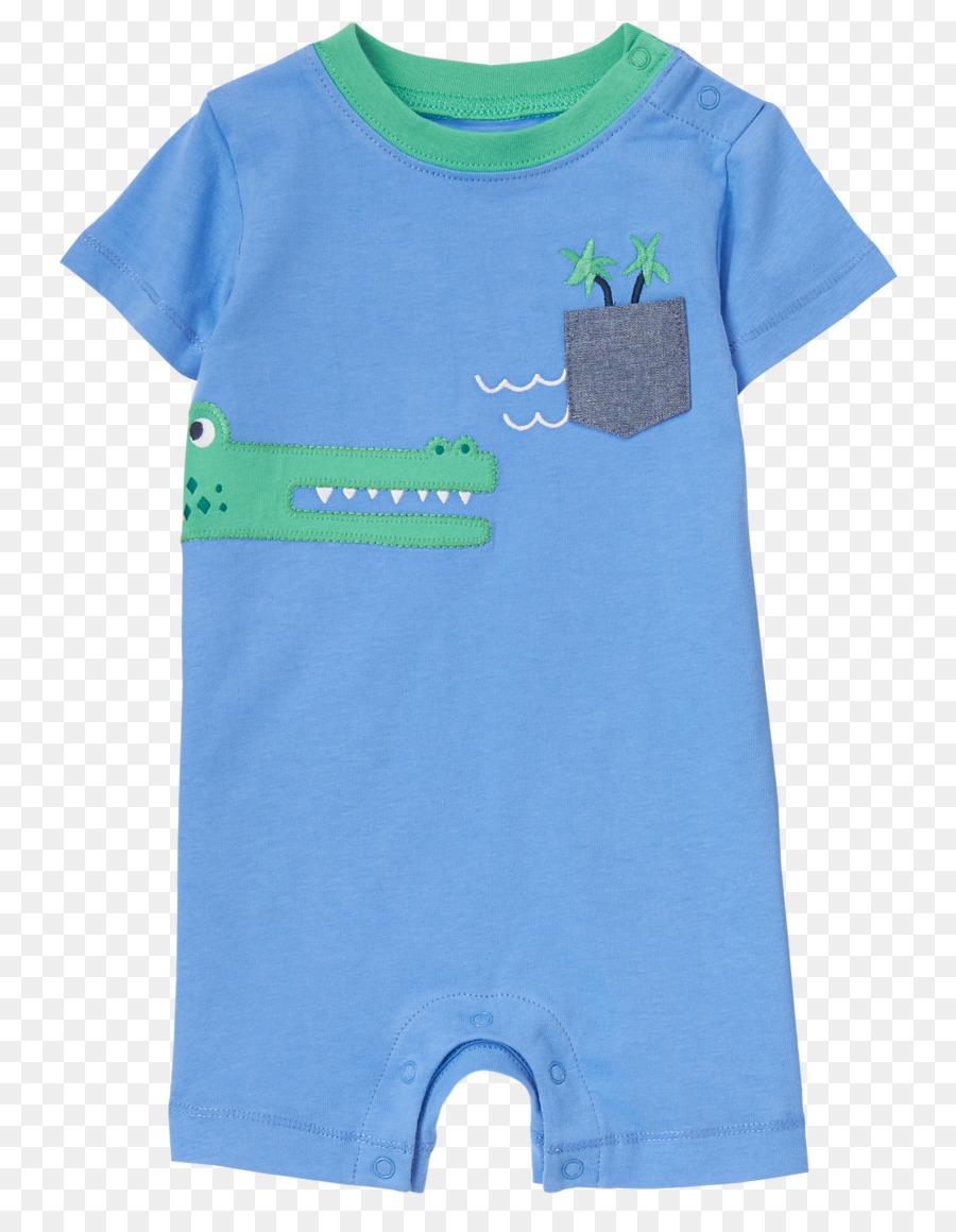 f6f246f34ea1 Baby   Toddler Pezzi T-shirt Bambino Carter Abbigliamento - Maglietta