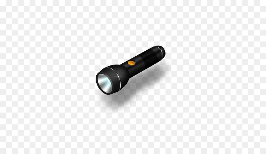 Flashlight Rafatus Soundboard Android - flashlight png