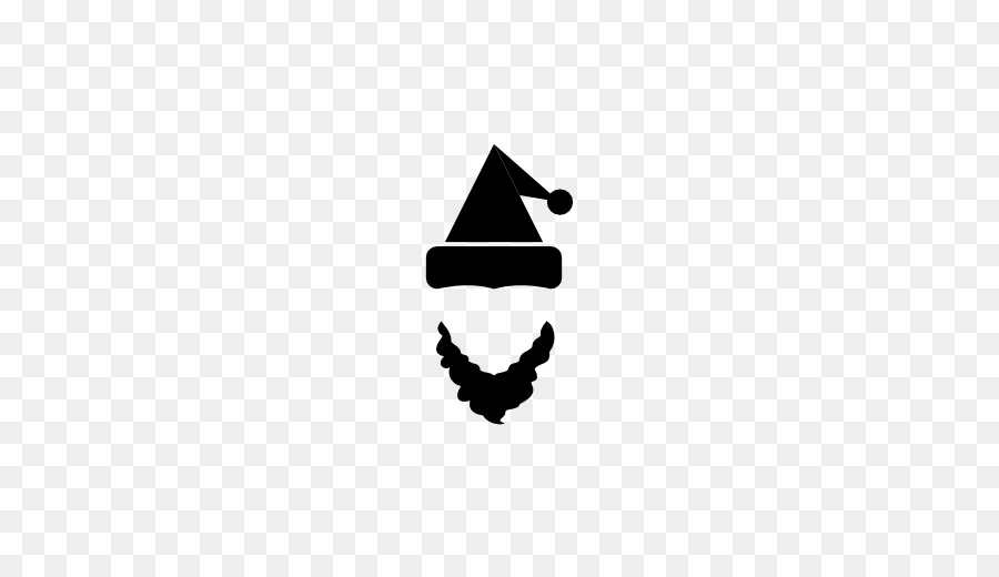 Computer Icons Snowman Hat - santa claus design png download - 512 ...