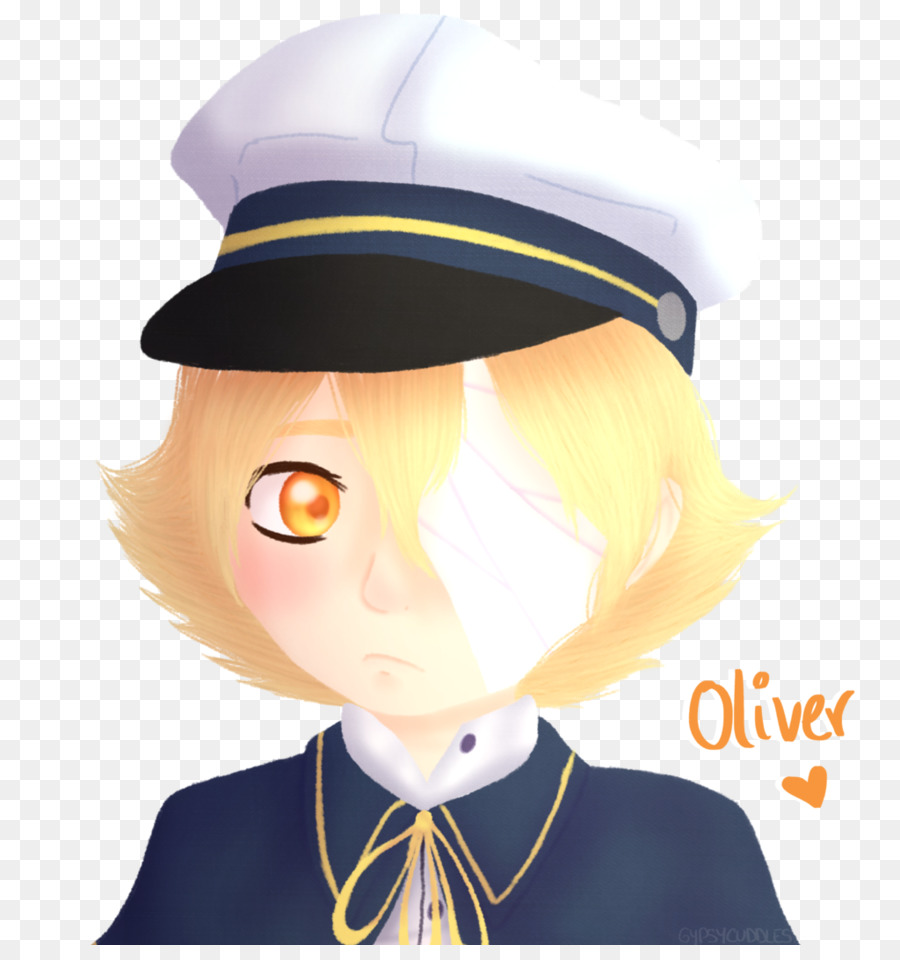 oliver vocaloid download free