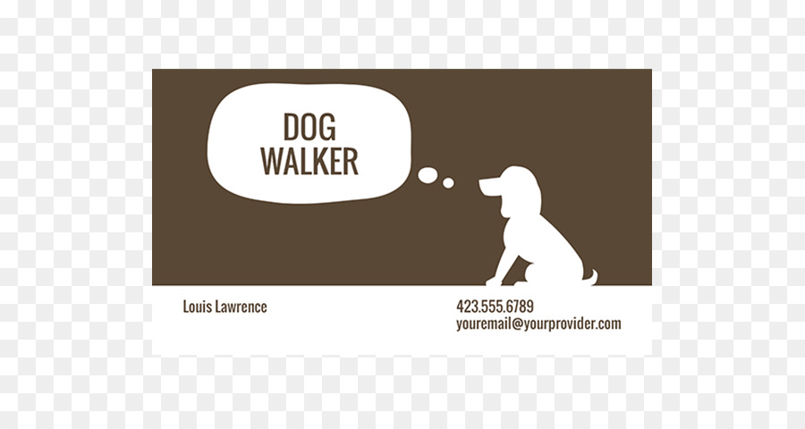 Pet sitting dog walking dog grooming business card design labrador pet sitting dog walking dog grooming business card design labrador retriever business card template download colourmoves