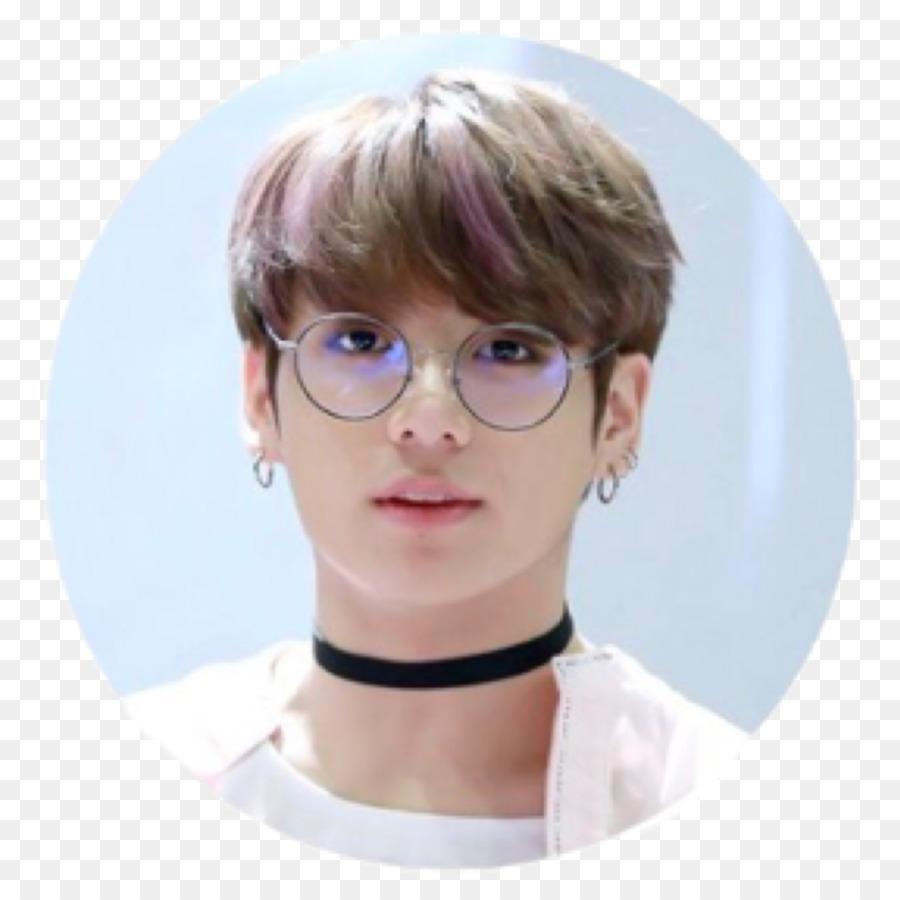 Bts Jungkook Glasses Wallpaper: Jungkook BTS FAKE LOVE I NEED U