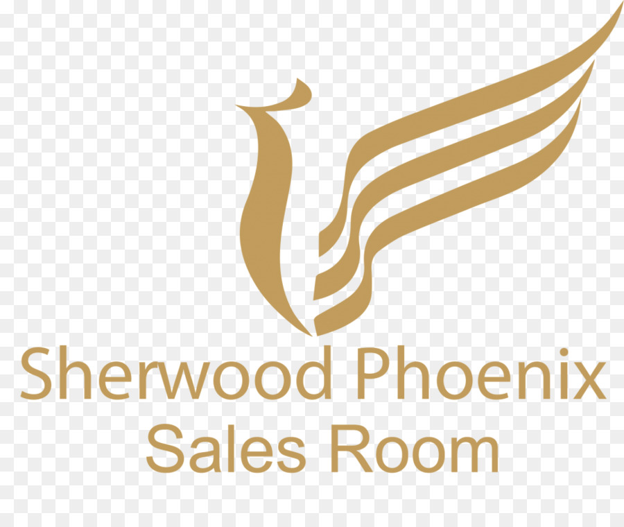 Phoenix Suns Email Clip Art