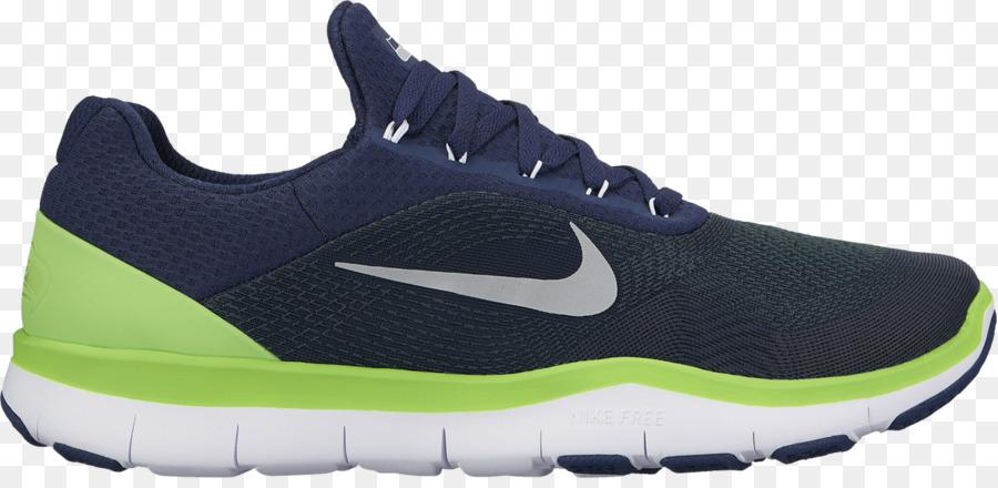 Nike Free Turnschuhe Adidas Schuh Adidas png herunterladen