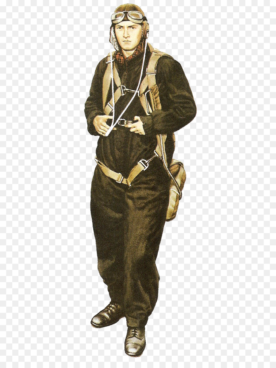 53e05958919 Second World War Russia 0506147919 French Air Force Military - Pilot uniform  png download - 421 1182 - Free Transparent Second World War png Download.