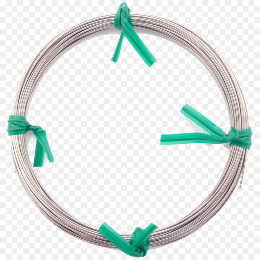 Standard wire gauge Platinum Electrical Wires & Cable - metallurgy ...