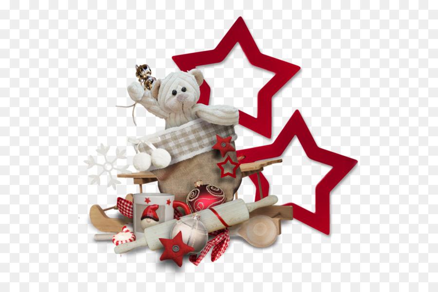 Lotto Weihnachten.Weihnachten Ornament Florida Lotto Geburtstag Weihnachten Png