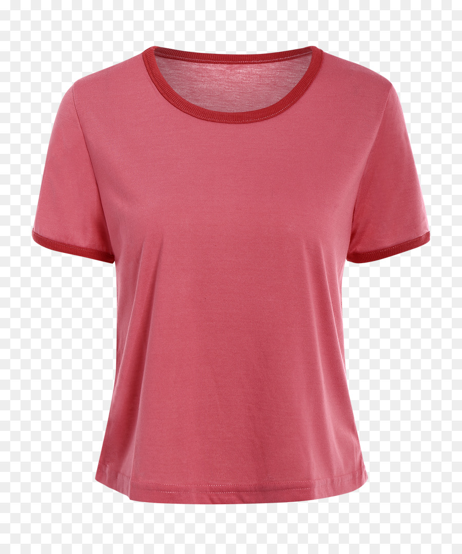 2521c49da4e T-shirt Sleeve Lacoste Top - CHINESE CLOTH png download - 800*1064 ...