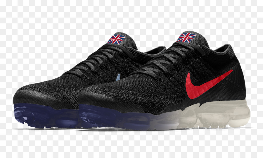 f94336795 Nike Air Max United States Shoe Sneakers - united states png ...