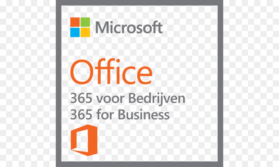 office 2016 license key already in use