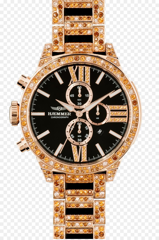 3787eb34d6c Relógio Bulova Jóias Tissot Homens do Património Visodate Rado - assistir