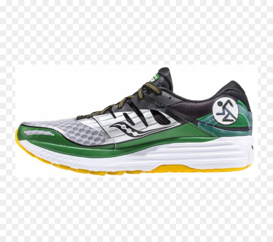 c83d4a8a Sneakers Skate shoe Running Lotto Sport Italia - belt massage png ...