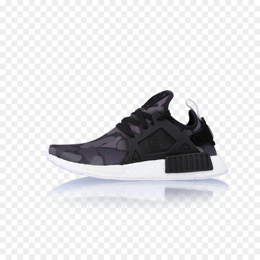 130c3db15 Adidas Stan Smith Adidas Originals Shoe Sneakers - adidas nmd png download  - 1000 1000 - Free Transparent Adidas Stan Smith png Download.