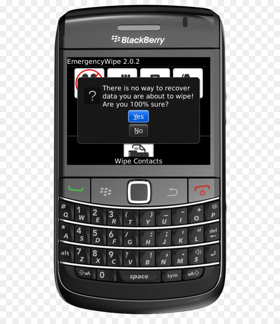 Blackberry curve 9300 blackberry torch 9800 blackberry curve 8520.
