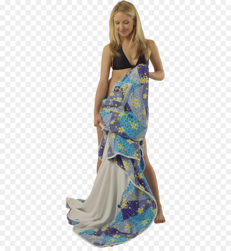 На закате в прозрачном платье, ебут без остановок