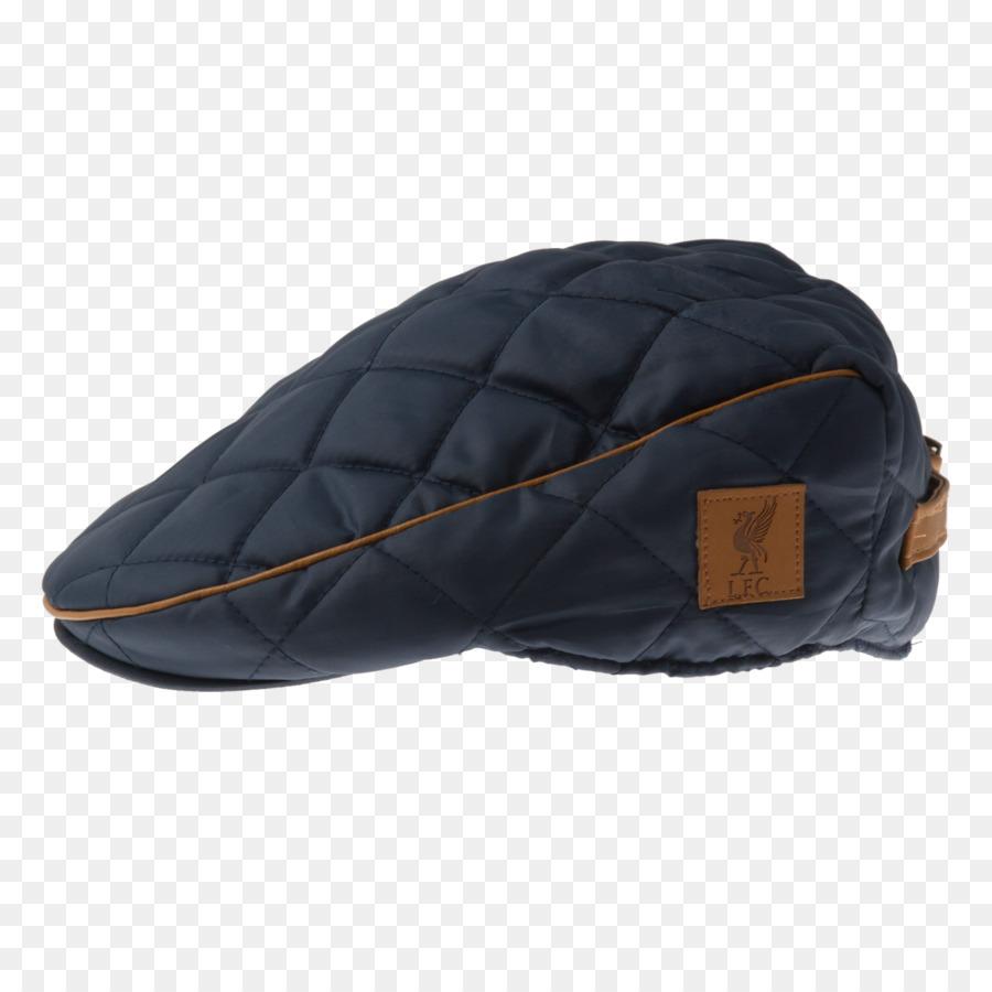 wholesale dealer d24c0 859b7 Cap, Flat Cap, Liverpool Fc, Headgear PNG