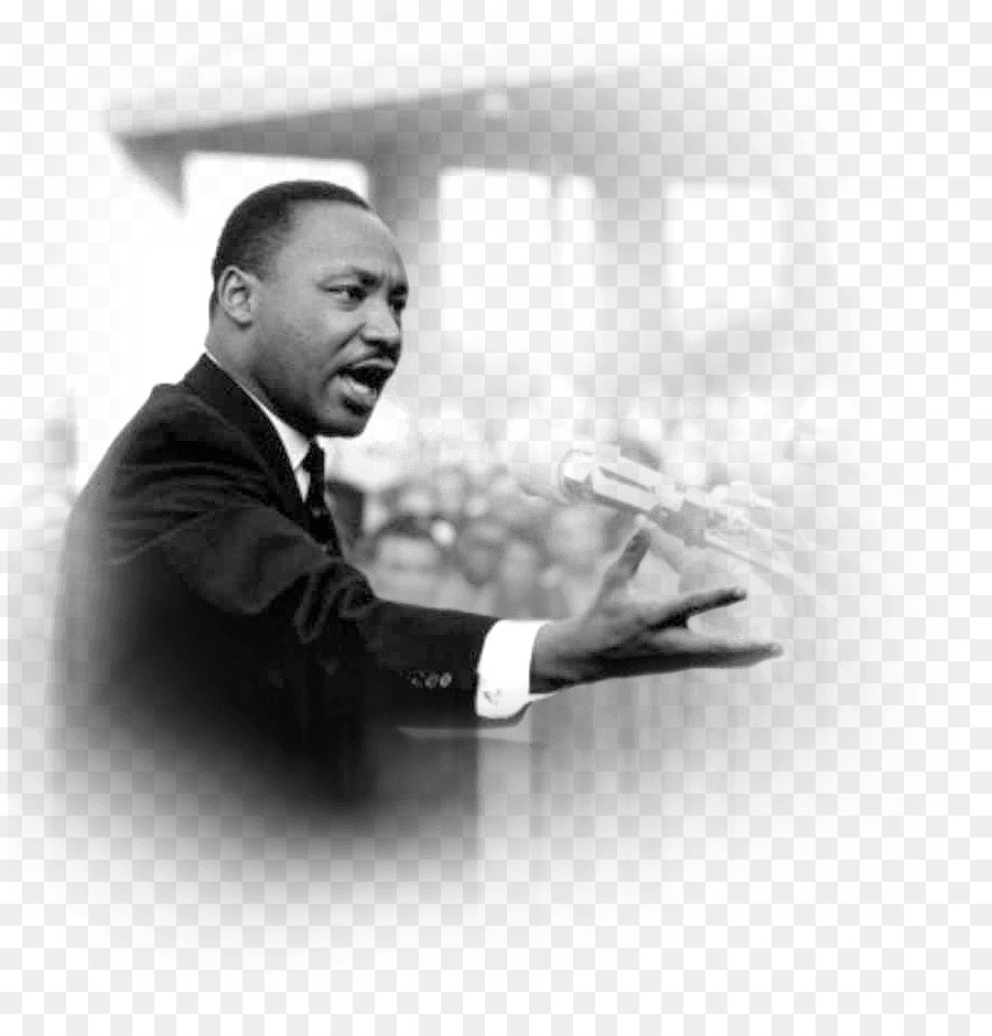 Martin Luther King Jr I Have A Dream Speech African American Civil