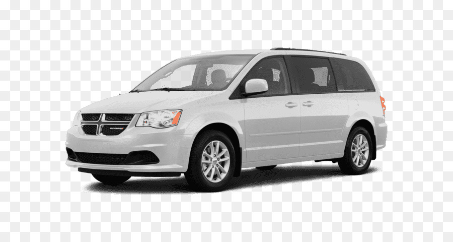 2017 Chrysler Town And Country >> Lexus Chrysler Town Country Dodge Mobil Dodge Unduh