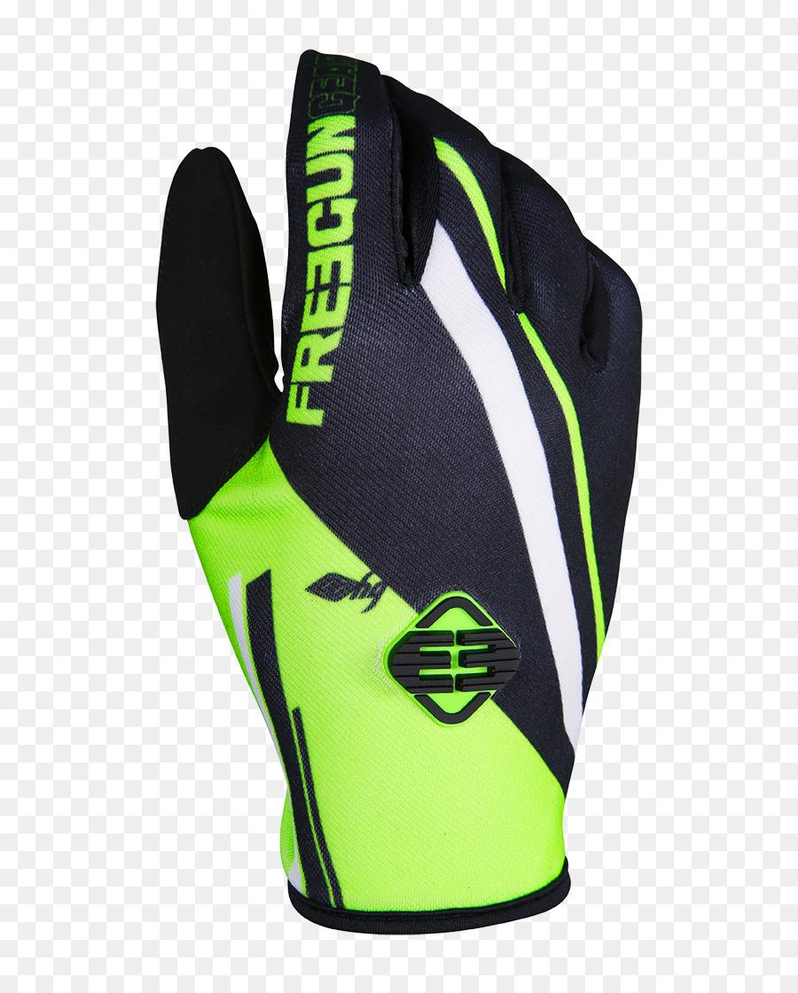 0f6ae49bc Glove Pants Blue Motocross Uniform - motocross png download - 610 ...